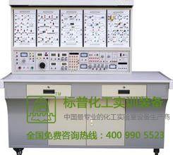BPK-790D 电子技术综合实训考核装置|电工电子技术实训装置