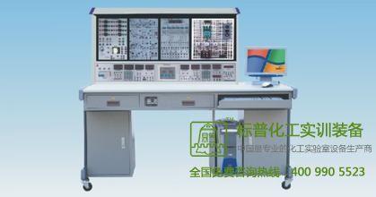 BPK-800C 高性能电工电子电力拖动技术实训考核装置