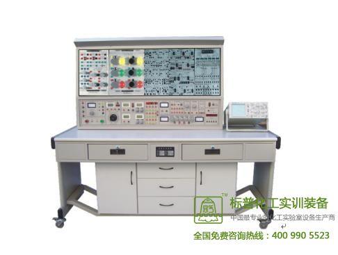 BPK-790E 电工电子技术实训考核装置|电工电子技术实训装置