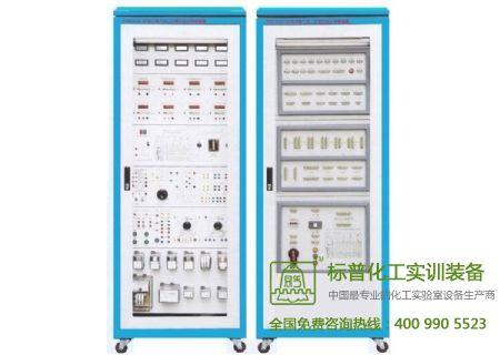BPDLR-01型 电气设备及二次部分实训考核装置|电力工程实训考核装置