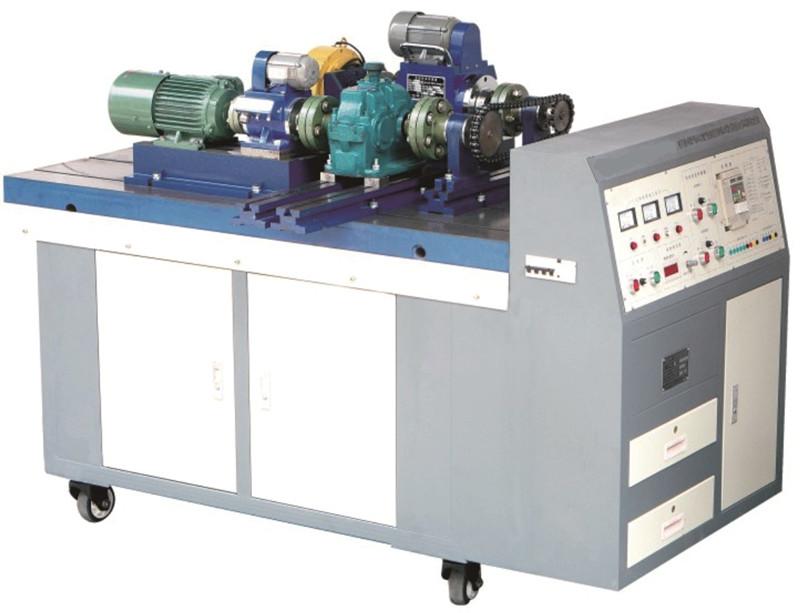 BPLCD-1型  机械传动性能测试综合实验台