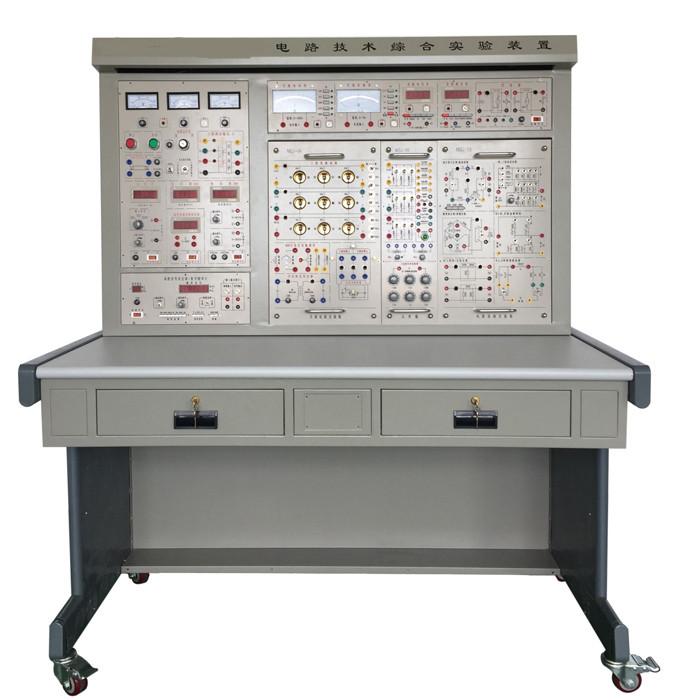 BPZDG-2B型  电工技术实验装置