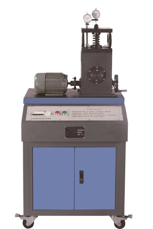 BPLBL-1型  螺栓联接综合实验装置