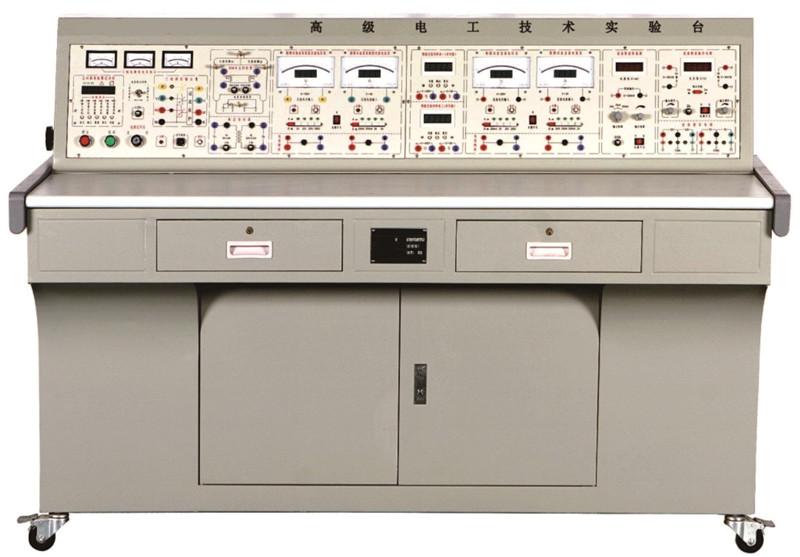 BPZDG-3A型  电工技术实验装置
